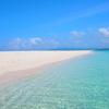 【旅行記】久米島さいこう、はての浜さいこう!!!