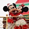 ディズニー・クリスマス・ストーリーズ@TDL / Disney Christmas Stories