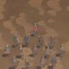 砂の惑星を無駄に考察してみた