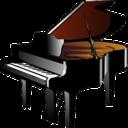 音楽家と心因性の病気