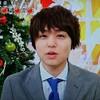 めざまし いのお鍋   野菜鍋と蟹しゃぶ 2017.12.28
