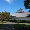 関宿城博物館に行ってきました!