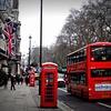 留学して初めて知ったイギリス人がよく使うイギリス英語【表現編】