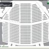 【イベント】超!アニメディア劇場 LIVE in SENDAI 2017【予習】