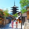 京都で顔汗(多汗症)治療ができる病院まとめ