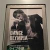 【花組】DANCE OLYMPIA ライブビューイング