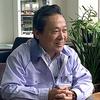 樽川久夫 アルファ電子株式会社