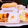 【搭乗記】Air France エールフランス航空の機内食が美味しかったって話。