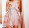 【渋谷】今日はどれを着る?ドレスレンタルありの渋谷キャバクラランキング