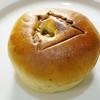 松本のパン屋「パン工房Marusho」