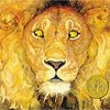 The Lion and the Mouse / ライオンとねずみ by Jerry Pinkney