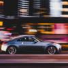 自動車用フィンテック市場2020のサイズ、シェア、成長とその詳細な分析と2028年までの予測