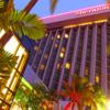SPGホテルのブランドイメージ「ウェスティン、シェラトン」編  + SPGの歴史