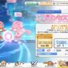 『ドッカンバトル』ユーザーでもわかる『プリンセスコネクトRe:Dive』第6夜~初めてのプリンセスフェス!!各フェス限キャラをオラは出す!!~