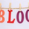 【100記事到達】ブログのデザインテーマ変更とカスタマイズしてみました