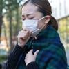 最新情報 新型コロナウイルス 症状は?日本国内・海外の感染者症例(4月4日現在)
