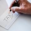 【即納付可能】ネットから自動車税をクレジットカードで納めてみた話【Yahoo!公金支払い・登録不要】