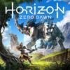 「Horizon Zero Dawn」に心配していること