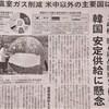 気候変動で墓穴を掘りまくる韓国④