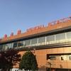 初めての仙台で、初めてゲストハウスに泊まる。【宮城】