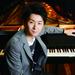 コンサートレポート~ヴァイオリン&ピアノ サマーコンサート