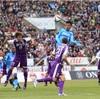 J2再開!初戦、京都サンガFCvsジュビロ磐田のマッチプレビューと過去の印象的なゲーム5選。