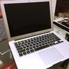 【厳選】MacBook Air 13インチおすすめアクセサリー・周辺機器!