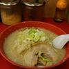 祝30周年!浅草にて地元人に愛され続けるラーメン屋「弁慶」