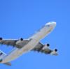 ④セミリタイアについての基本的な考え方:三菱航空機の会社説明会