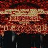 BABYMETAL、東京ドームライブのトレイラー映像解禁