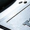 ● レースファンにはたまらない! TOM'S が作ったレクサス 新型LC500