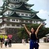 30歳女の初の一人旅in名古屋♪②