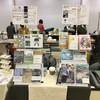 文学フリマ京都行ってきました