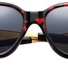 Supreme Spring Sunglasses (シュプリーム 春のサングラス) 2017 5月13日発売予定