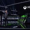 xboxの次世代ゲーム機『Scarlett』に関する噂