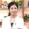 桑子真帆アナウンサー初登場「ニュースウォッチ9」4月3日(月)放送分の感想