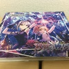 CD「双翼の独奏歌」の感想です! 輿水幸子ちゃんの「ハピガ!」も収録!【修正6/14】