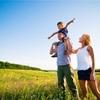 愛情を簡単につたえられる3つのこと。愛情たっぷりに育った子供は成長が早い!