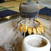 岐阜旅行-岐阜に行くなら奥飛騨で「新穂高ロープウェイ」と「五平餅」食べに行くヨロシ