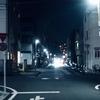 (noteアーカイブ)2020/12/21 (月) 夜型人間