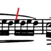 カイザー22番 / Kayser 36 studies for violin no.22 Allegro assai (Svecenski)
