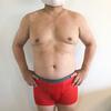 ダイエット開始から8週間の結果