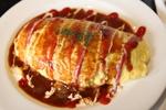 札幌の老舗洋食店「グリルラパン」で、ふわとろオムライスを堪能! こんなオムライスを食べたかった!