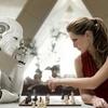 ディープラーニングによって進化した人工知能はどこまで人間の代わりになり得るのか。あなたなら人工知能に何を求めますか?