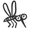 俺は「蚊」がトコトン嫌いだ。だからトコトン調べてやったぜ。