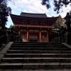 今更旅行記-⑤奈良