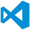Webサイト制作【3】 Visual Studio Code準備編
