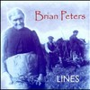 Brian Peters, 'Lines'