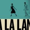 メチャ楽しみにしてました!映画「ラ・ラ・ランド」、速攻で観に行きましたよ!