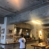 下北沢のコーヒースタンド!YETI COFFEEはレアがたくさん!!